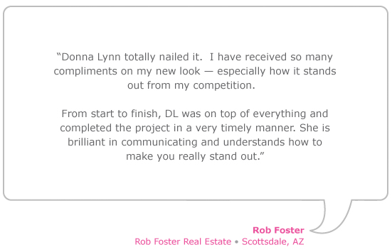 Rob Foster Real Estate